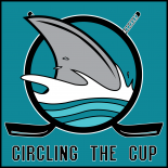 Circling the Cup